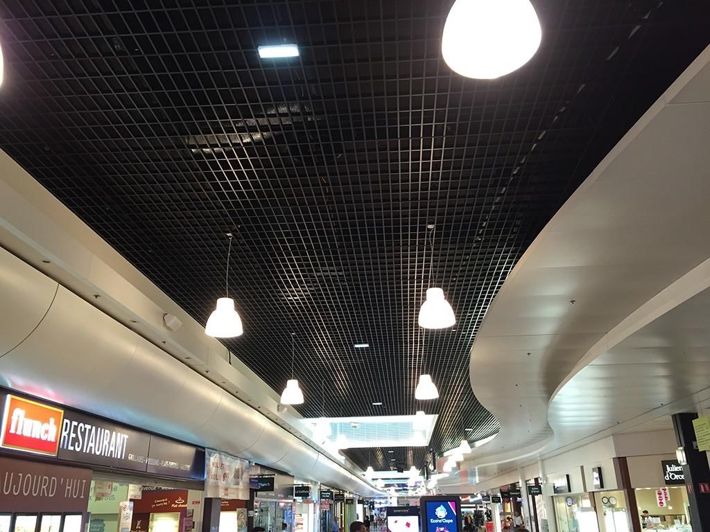 Ouvrir l'image : «Auchan»